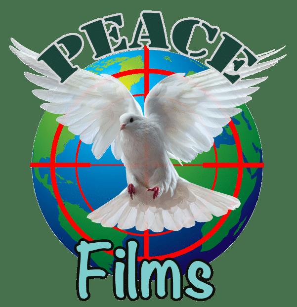 Peace Films